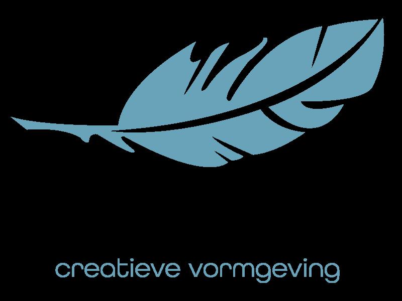 Viaveer - Creatieve vormgeving: grafisch ontwerp - Rosmalen